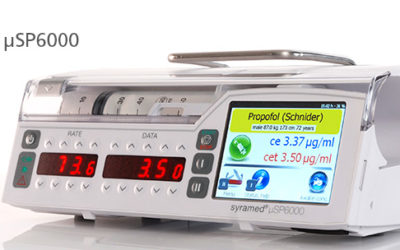 Patient Safety: DERS (Drug-Error Reduction Systems)